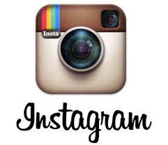 Rachaels_Nail.Blog | Instagram